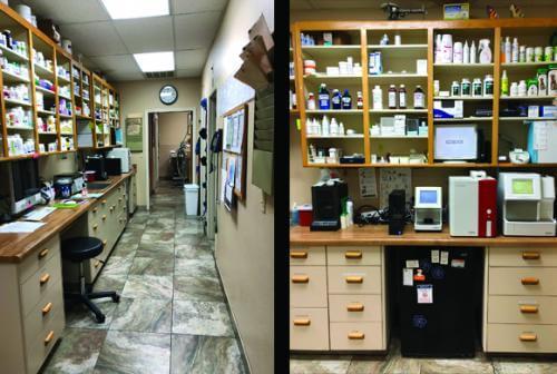 pharmacy 3b84591f05f7d6826273e4ad6d222fcf